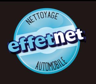 EffetNet